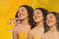 Luana Fernandes lança single nas plataformas digitais nesta segunda-feira