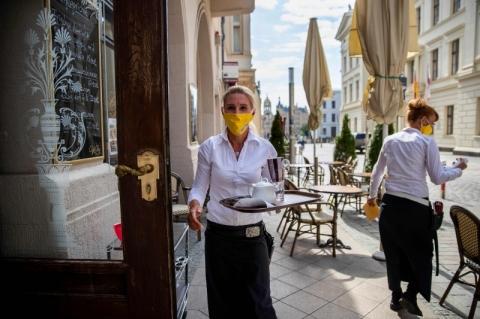 Alemanha, Grécia e Bélgica retomam restrições parciais após novos focos de Covid