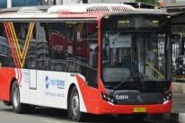 Indonésia ganha relevância nas exportações da Allison e Mercedes-Benz do Brasil