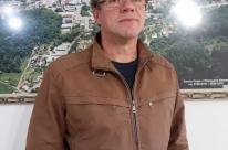 O Vale do Taquari foi discriminado, afirma presidente da Amvat