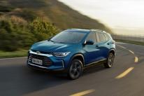 Chevrolet anuncia venda de veículos novos no Mercado Livre