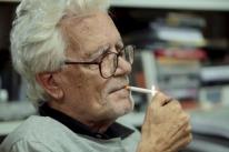 Documentário sobre Eduardo Coutinho e demais atrações da telinha nesta quarta-feira