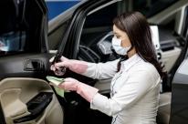 Ford implementa programa focado na saúde e proteção dos clientes