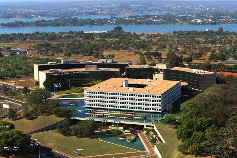 Área técnica do TCU diz que falta de transparência sobre a taxa de ocupação nos hospitais militares