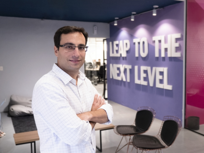Gierun diz que investidores continuam interessados nas startups brasileiras