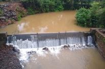Chuva traz alívio à seca, mas não diminui prejuízos em Vera Cruz