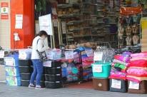 Porto-alegrenses mudam hábitos devido à pandemia