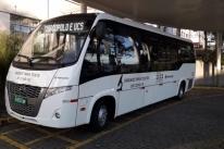 UCS fará coleta itinerante para testes de Covid-19 em Caxias do Sul