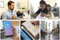 Veja as cinco matérias mais lidas do Jornal do Comércio de 10 a 15 de maio