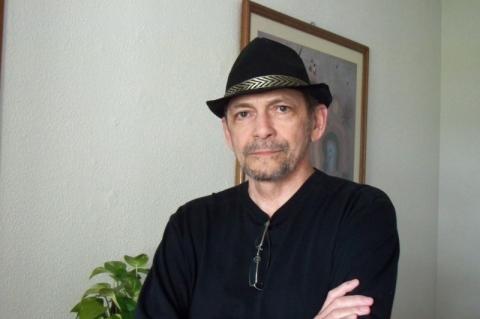 Jornalista Luiz Maklouf Carvalho morre aos 67 anos