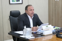 Secretários pedem em carta que Pazuello inclua vacina do Butantan em cronograma nacional