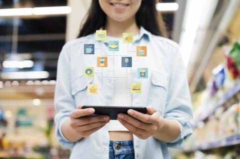 Ferramenta amplia oportunidades de vendas no e-commerce
