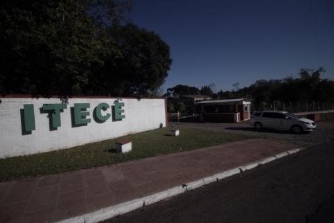 Com surto de Covid-19, indústria é interditada em São Leopoldo