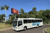 Com novos ônibus, preço da passagem cairá em Lajeado