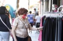 CNC calcula perdas de R$ 200 bilhões no varejo com a pandemia