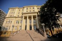 Tribunal Administrativo de Recursos Fiscais do Estado tem reuniões virtuais por conta da pandemia