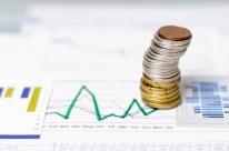Expectativa de crescimento anima setor de consumo e varejo