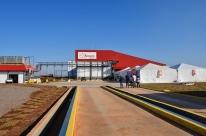 Vibra vai investir R$ 500 milhões em quatro anos em Soledade