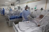 IBGE/Pnad Covid: 22,1 milhões de pessoas tinham algum sintoma da doença