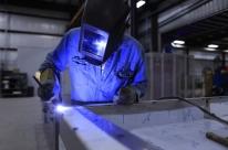 Pandemia faz ritmo de lançamento de produtos cair 9,4% em 2020