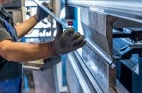Produção industrial sobe 8,0% em julho ante junho e cai 3,0% ante julho 2019