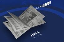 Jornal do Comércio completa 87 anos