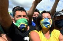 Aliados de Bolsonaro tentam isolar grupos extremistas