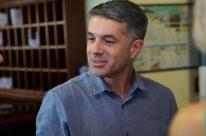 Prefeito de Taquari será o novo presidente da Federação dos Municípios