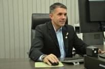 Famurs pede apoio de bancada gaúcha para aumento de 1% nos repasses do FPM