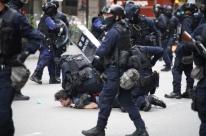 Países reagem à nova lei de Hong Kong, e ativistas veem era sombria à frente