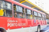 Prefeitura de Porto Alegre amplia horários de ônibus a partir de segunda-feira