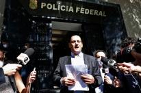Lava Jato denuncia Wassef, ex-advogado dos Bolsonaros, sob acusação de lavagem de dinheiro