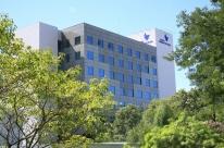 UTI do Moinhos de Vento tem 100% de ocupação; outros dois hospitais também estão lotados