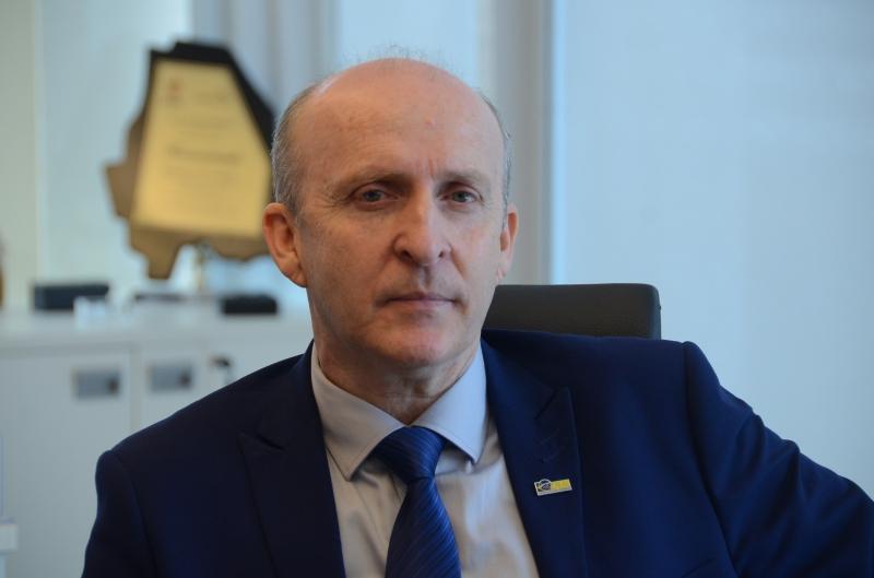 Glademir Aroldi aponta dificuldades caso não seja mantida a data das eleições
