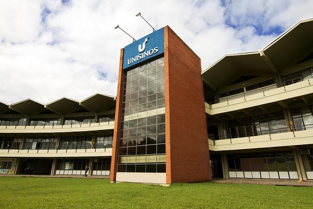 Prova está com inscrições abertas para ingresso nos campi de Porto Alegre e São Leopoldo