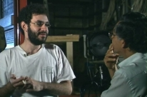 Documentário 'Rock Brasília' e outras indicações para esta segunda-feira