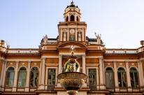 Prefeitura de Porto Alegre paga folha de servidores nesta quarta-feira