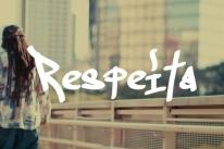 Rapper gaúcho Dirty Lion lança videoclipe de single 'Respeita' no Youtube
