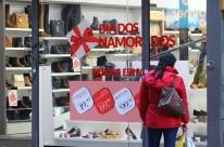Acordo permite a abertura de lojas no Corpus Christi