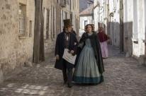 História, documentários e dramas familiares na programação da telinha
