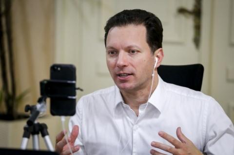 Marchezan promete 'movimento crescente de liberação a cada 15 dias'