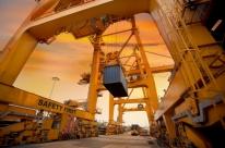 Exportações gaúchas começam 2020 com o pior desempenho em 11 anos