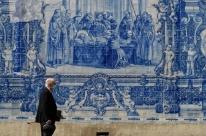 Portugal prorroga regularização de imigrantes feita por conta da pandemia de coronavírus