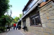Café do Porto: o fim de uma era...