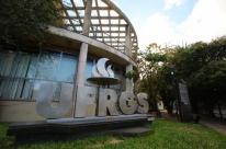 Ufrgs tem três cursos com as melhores notas do Brasil no Enade
