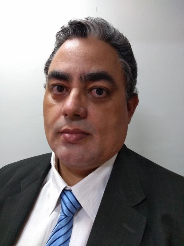 Souza destaca soluções adequadas à realidade nacional