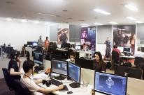 GameRS deve acelerar avanço das empresas