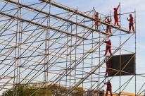 Prefeitura de Porto Alegre priorizará licenciamentos a projetos que começarem obras em até um ano