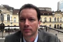 'Interesses estão acima de permissionários e concessionário', diz Marchezan sobre futuro do Mercado Público