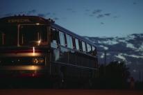 Documentário 'Partida', de Caco Ciocler, estreia no Canal Brasil nesta semana